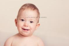 babyphotographyasquithwahroonga