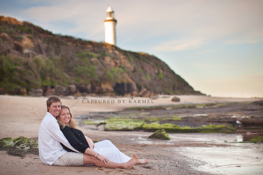 maternity pregnancy photography sydney nsw