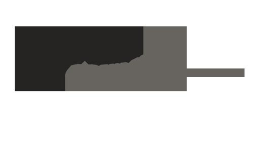 Captured By Karmel Photography logo