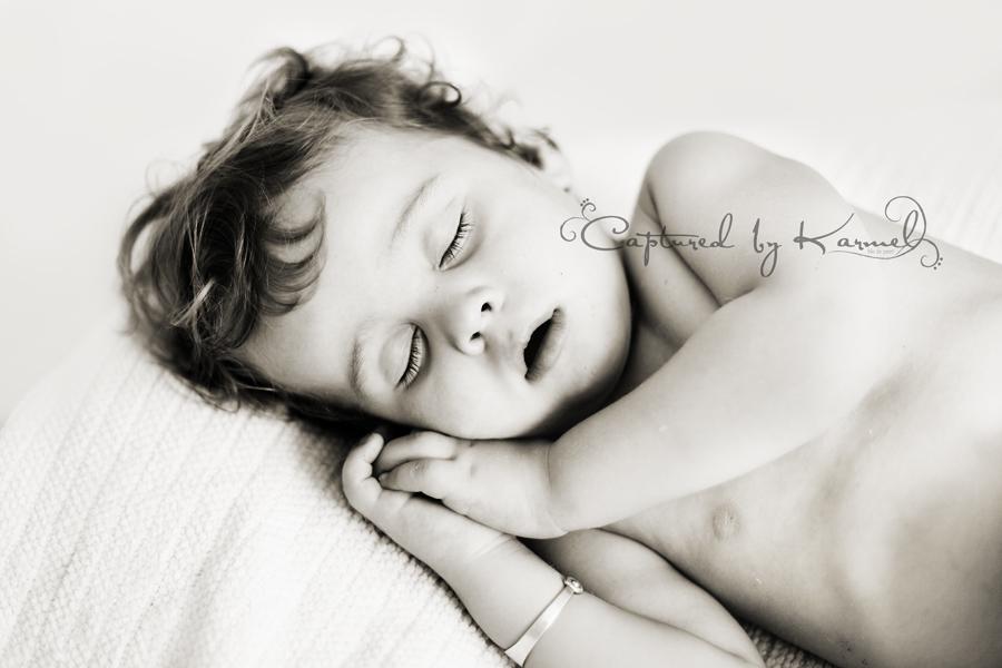 Professional Child Photographer Newcastle NSW
