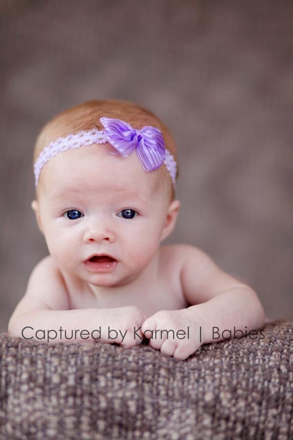 Central Coast NSW Baby Photographer