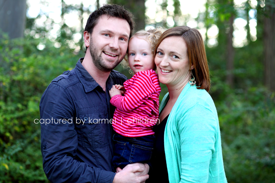 Central Coast NSW family  photographer