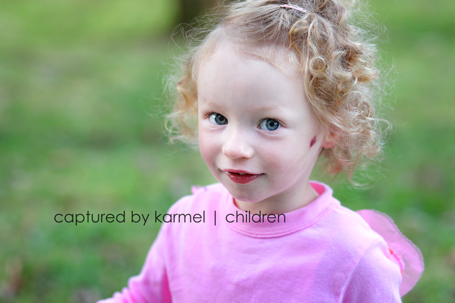 Central Coast NSW Children photographer