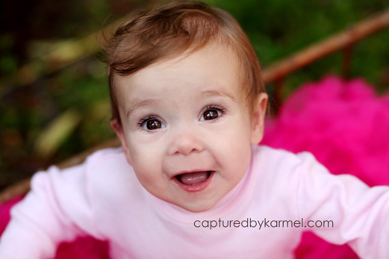 baby photographer NSW
