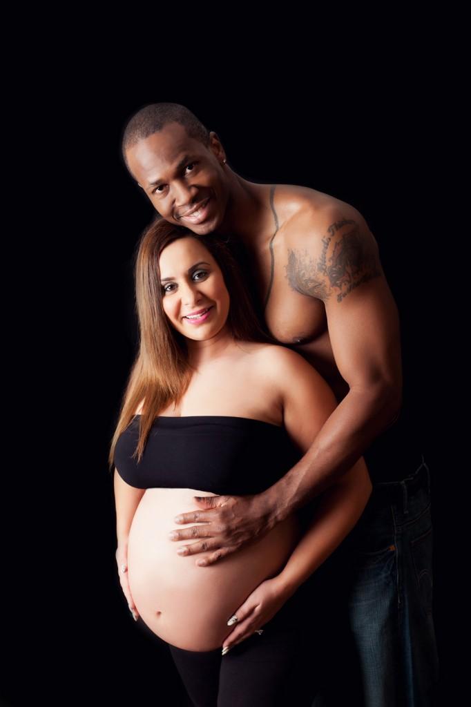 Sydney Maternity Photographer