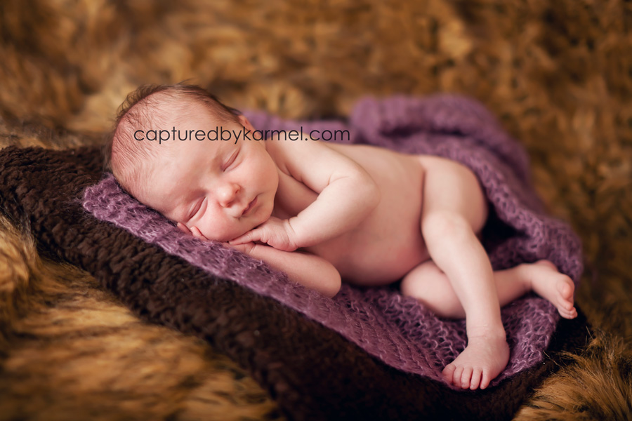 nsw baby photography