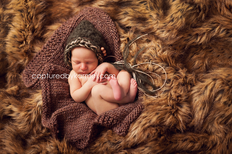 Baby Photography | Newborn Photographer NSW