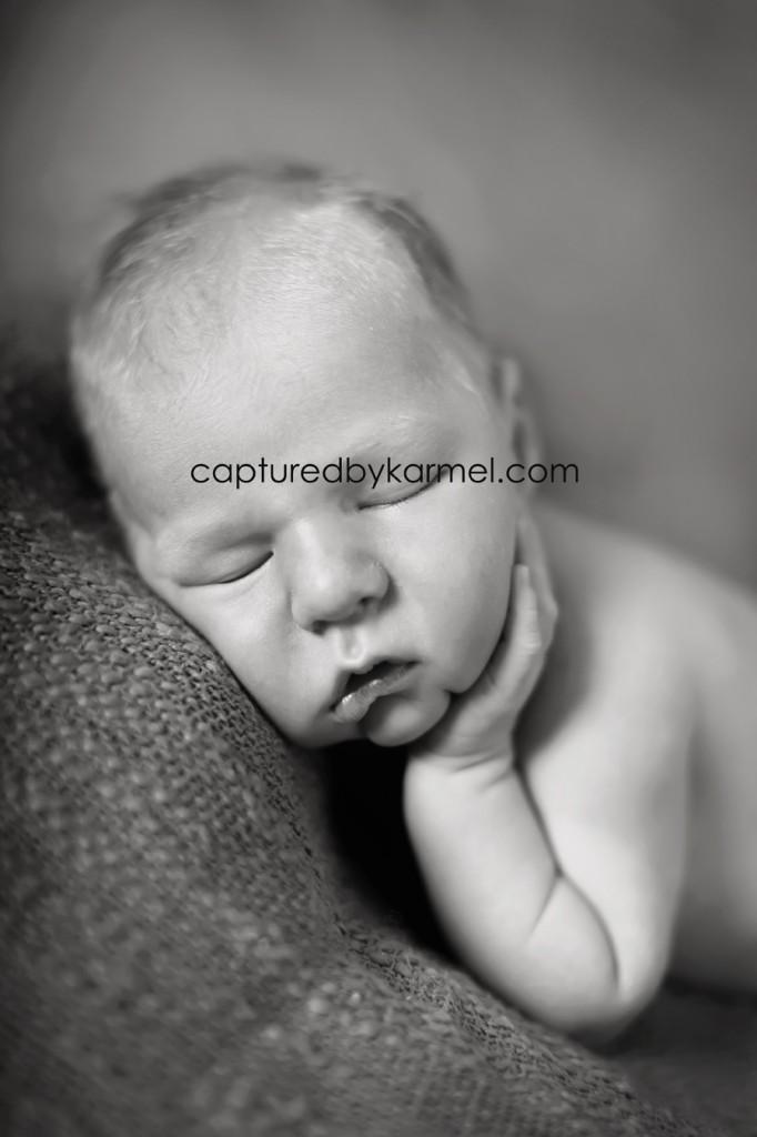 Baby Photography | Newborn Photographer NSW