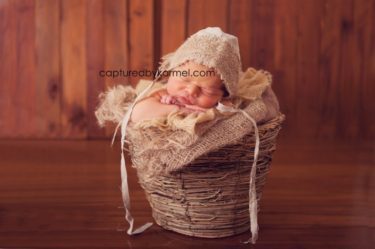 Newborn & Family Photgrapher in Sydney NSW
