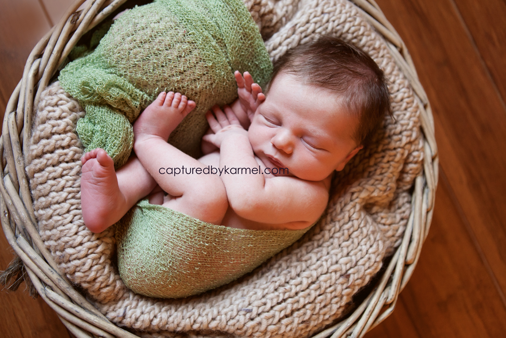 Newborn Photographer Central Coast NSW