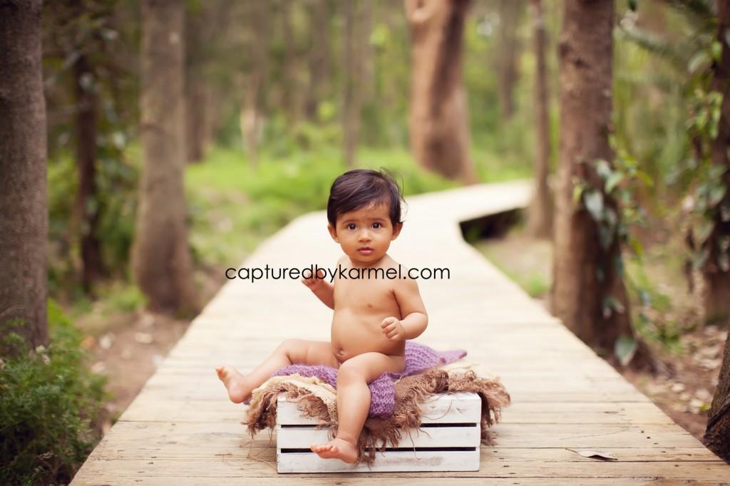 Sydney Baby Photographer
