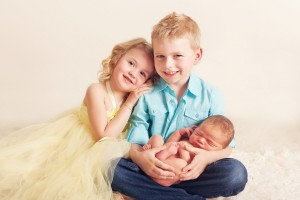 newborn and child photography central coast nsw - captured by karmel
