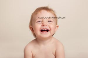 Sydney baby photographer - Captured by Karmel