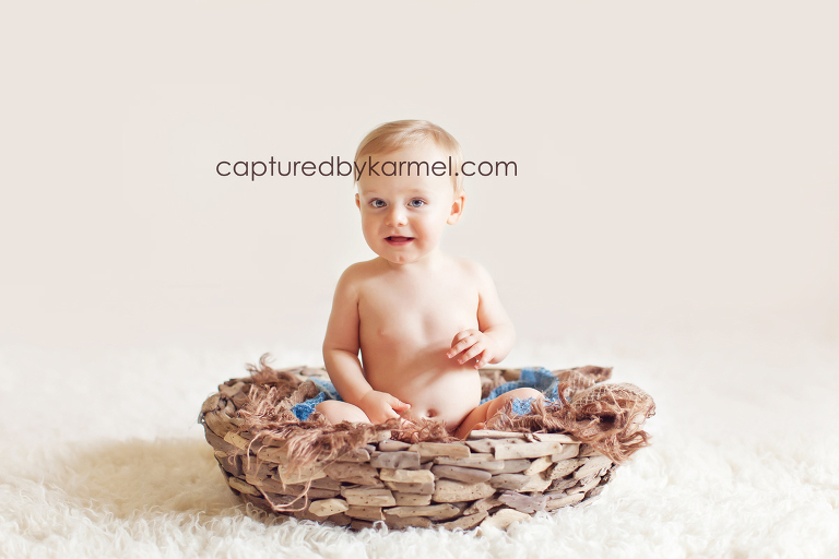 baby child photography nsw