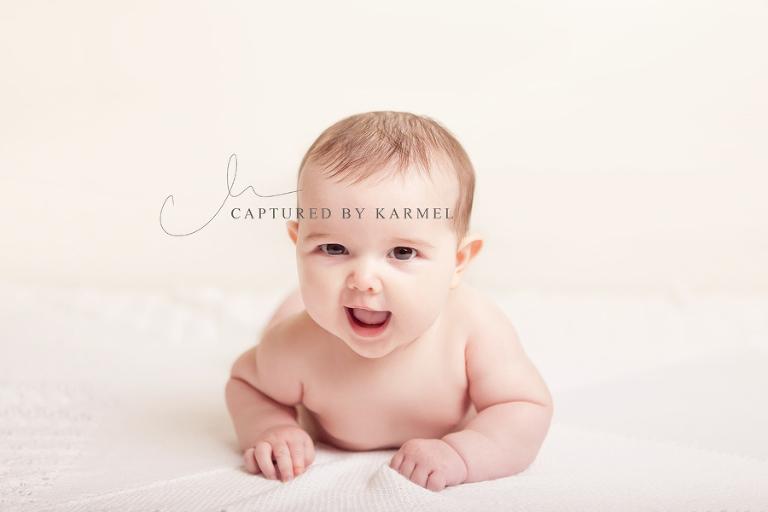 baby photographer in Sydney NSW