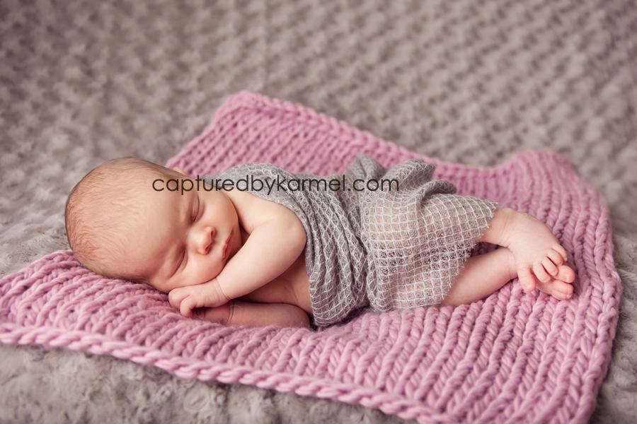 newborn photography Sydney NSW