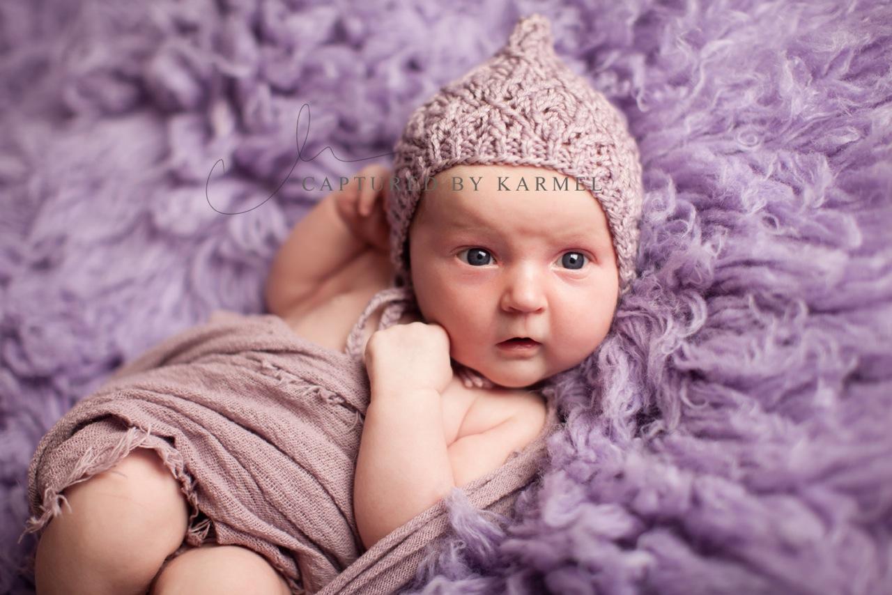 sydney-baby-photographer (1)