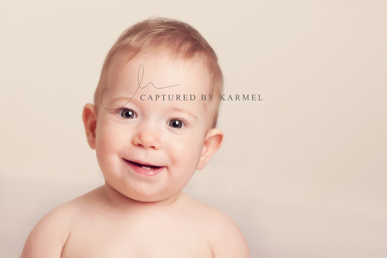 Baby portrait photography sydney nsw