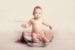 baby photography sydney