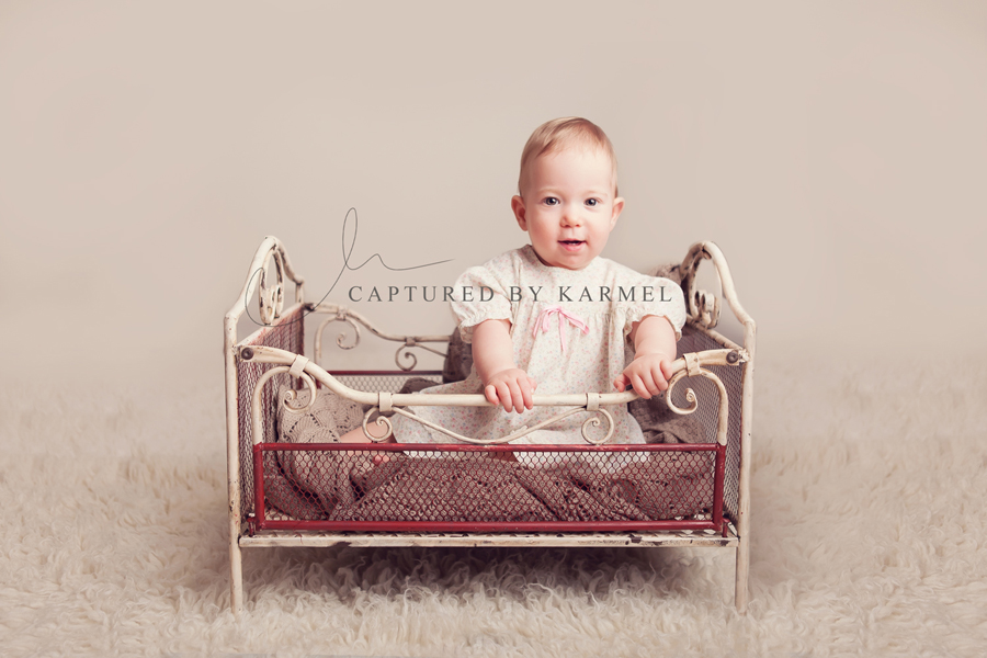 baby photography central coast nsw