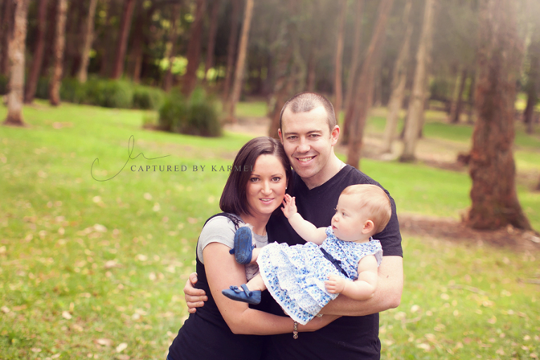family portrait photography sydney nsw