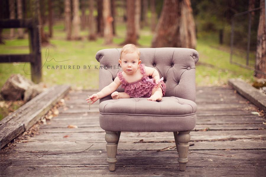 professional baby photography sydney