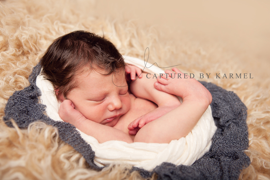 baby photography nsw