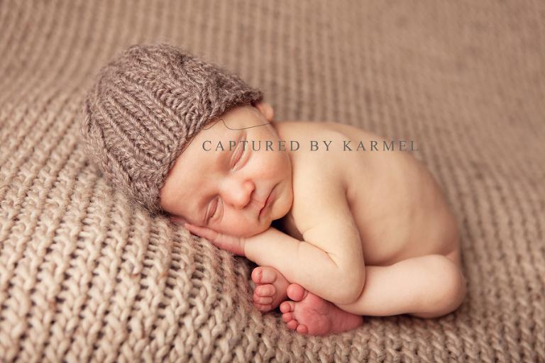 sydney-newbornphotography