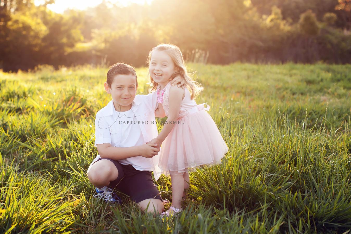 child photography nsw
