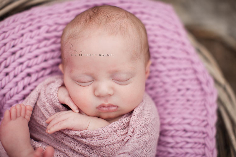 baby photography terrigal the skillion