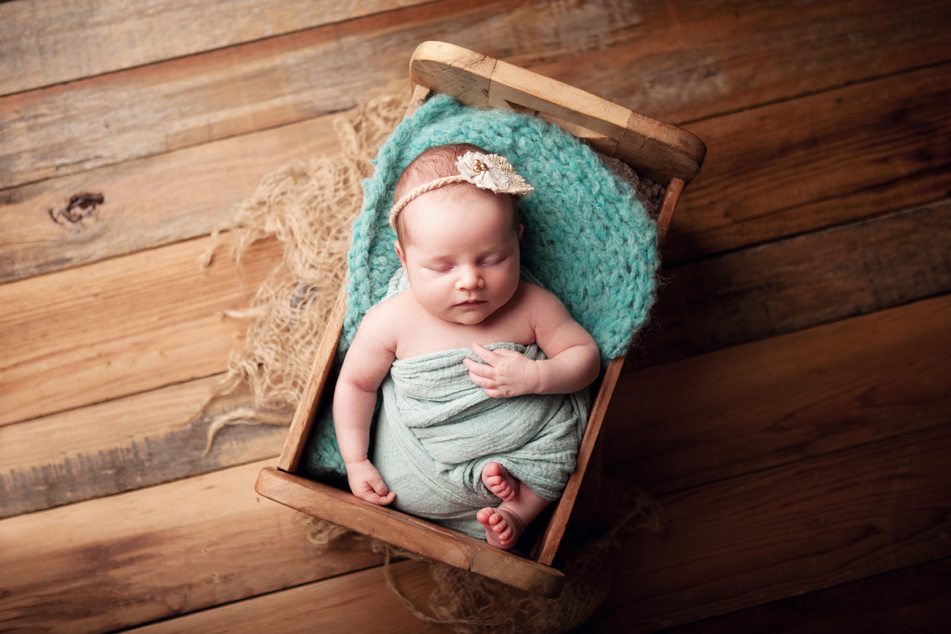 baby newborn photography terrigal studio