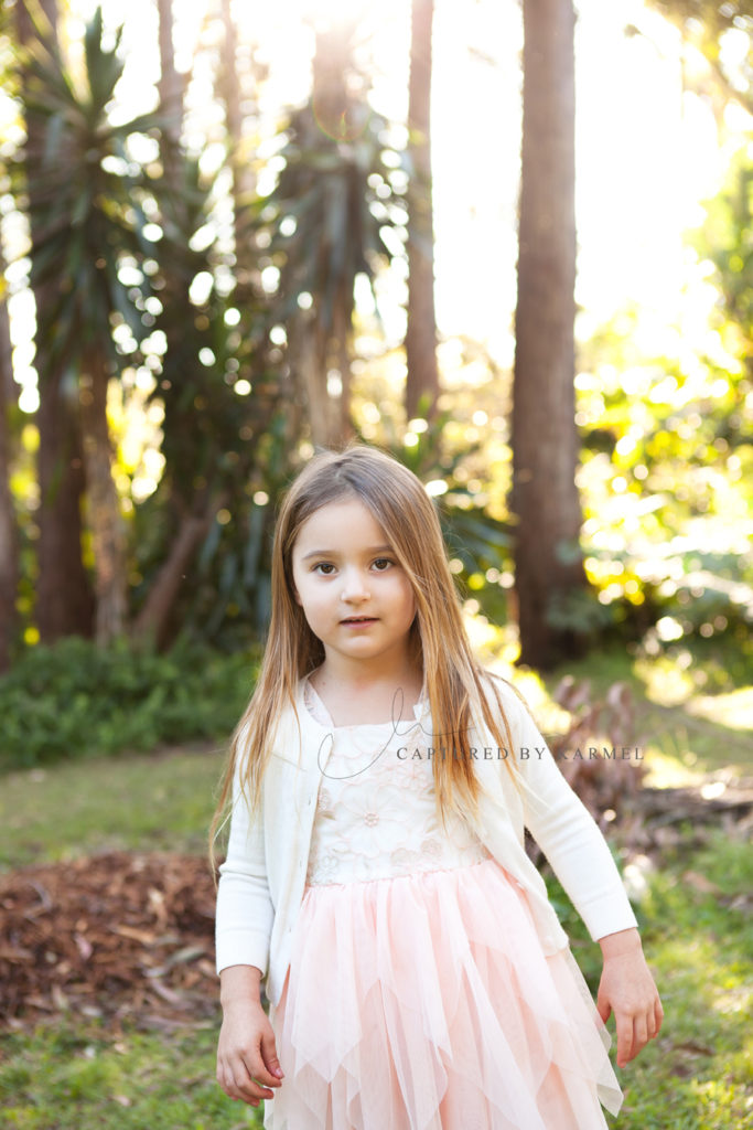 children photography central coast nsw