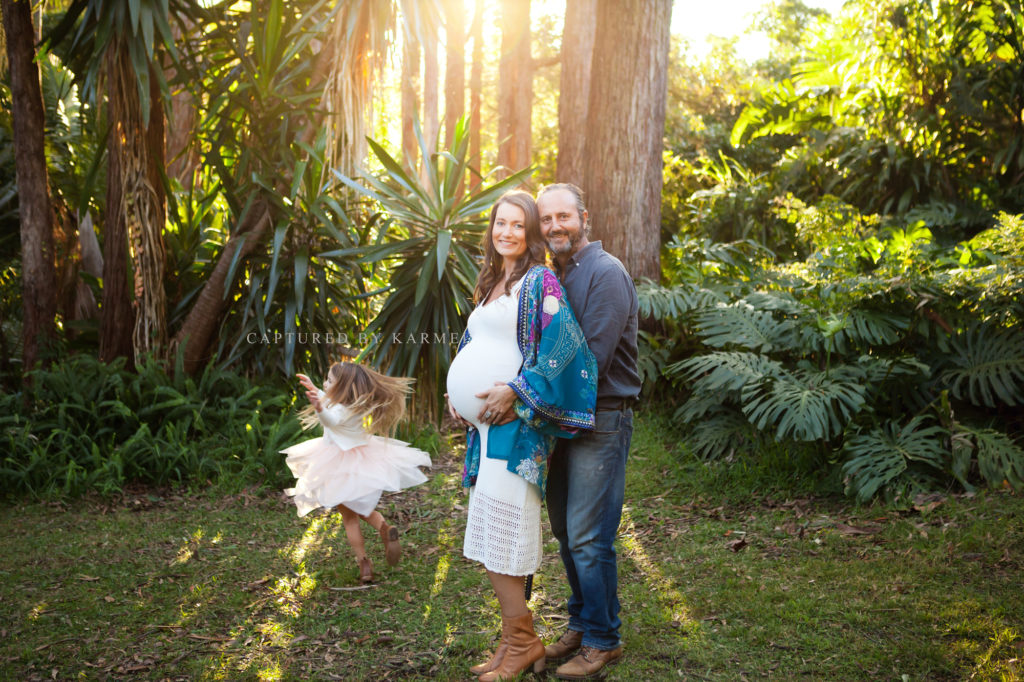 family maternity photographer sydney nsw