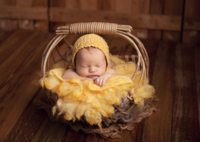 newborn photography central coast