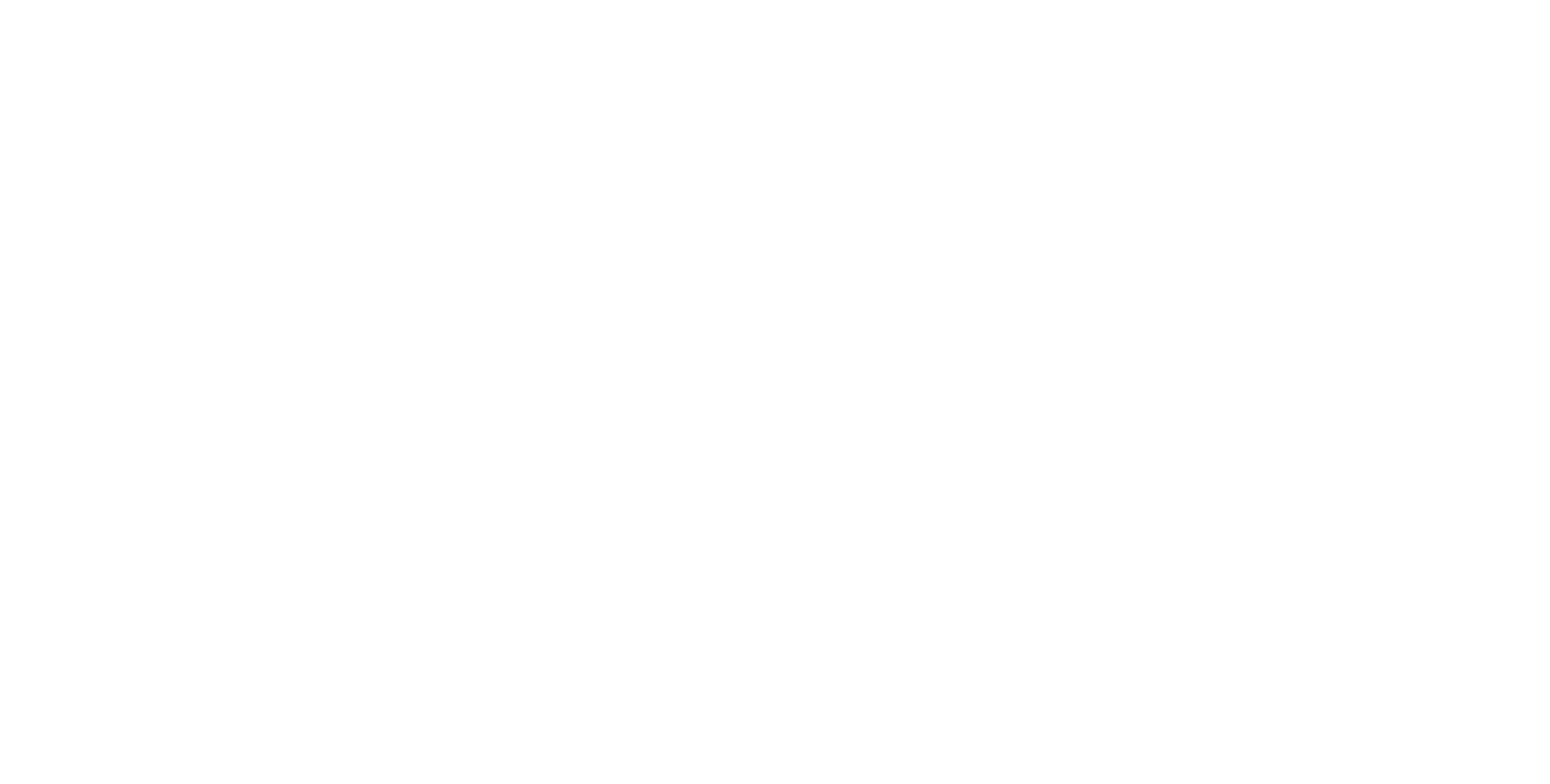 Captured By Karmel Photography