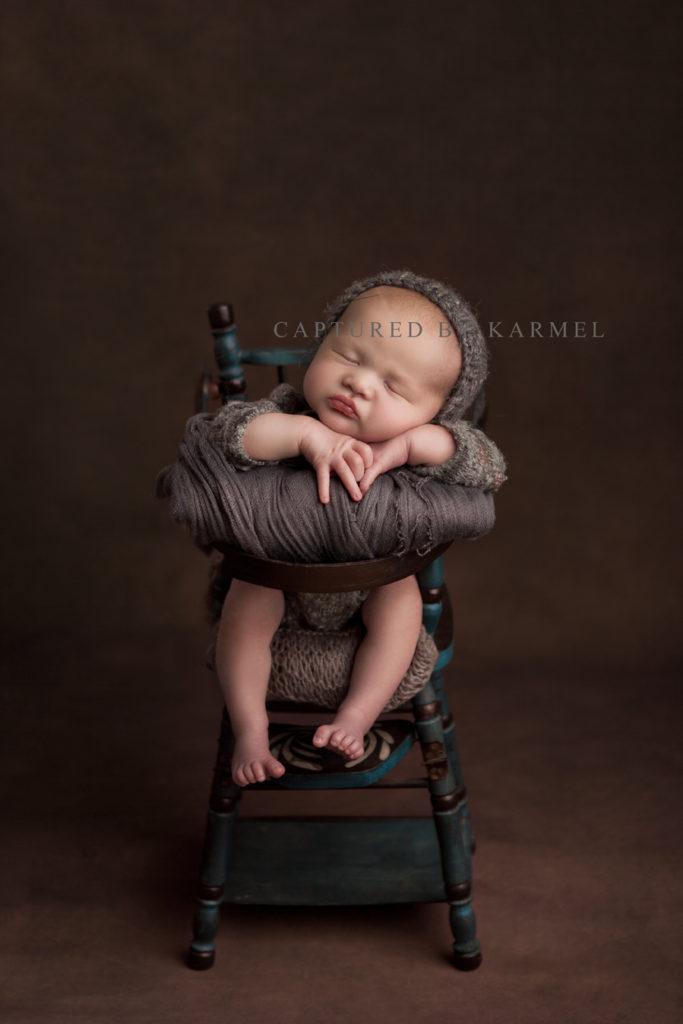 baby newborn photography gosford